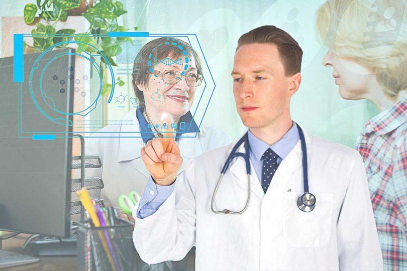centra-medyczne