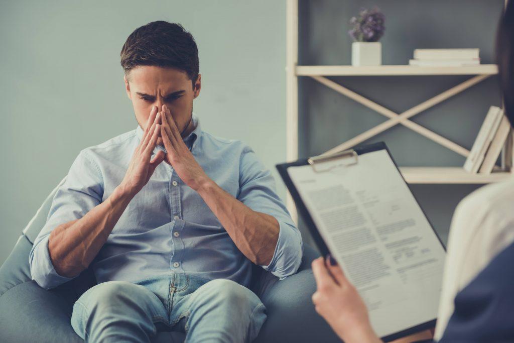 psychoterapia-mężczyzn