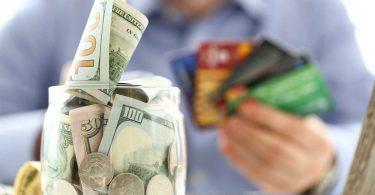 oszczedzac-pieniadze