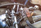 Instalacja gazowa w samochodzie - Czy auto na gaz ma ciągle sens