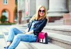 wiosenne trendy w modzie